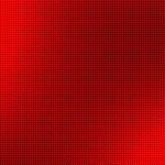 【モンハン】スキル:逆境(不屈)の効果。火事場と重複可能?