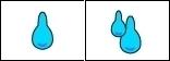 水属性やられの特徴と回復方法