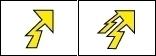 雷属性やられの特徴と回復方法