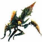MHX操虫棍(そうちゅうこん)オススメ猟虫タイプの育成手順