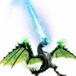 【MHXX】青電主ライゼクスのソロ攻略、強い?閃光玉は効く?超特殊許可とか|肉質、弱点、攻撃パターンなど