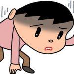 疲労状態と捕食とは?|モンハン初心者講座